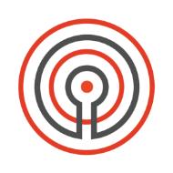ikona projektujemy